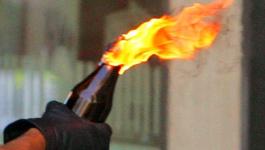 Molotov-koktél a csűrre – Csíkszentkirályi roma-magyar konfliktus