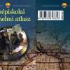 Se holokauszt, se romák – ami a Középiskolai történelmi atlaszból kimaradt…