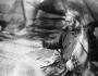 Navajo távírászok feltörhetetlen kódja