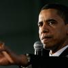 """Facebook szavazás: """"Meg kellene-e ölni Obamát?"""""""