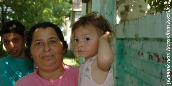 Divattá lett a rasszista hangulatkeltés az állami vezetők körében Borsodban