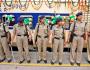 Vonattal a nemek egyenlőségéért Indiában
