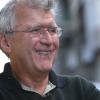 Az uszkai Dr. Sértő-Radics Istvánt kitüntette az Egyesült Államok Külügyminisztériuma