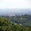 """Rendelet a """"túlnyomórészt roma"""" betelepülők ellen Miskolcon"""