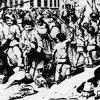 Pogromok és rendszerváltások