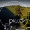 A Jobbik elsőrendű és másodrangú állampolgárai