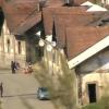 Jogtalanul – Romaügyek (2009)
