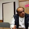 2 évig maradt székében Gilvánfa elítélt polgármestere