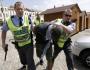 Betiltották a cseh jobboldali szélsőséges Munkáspártot