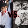A Jobbik és a Szebbik