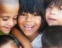 Sólyom kegyelmet adott a roma szülőknek