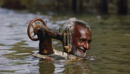 Indiai pillanatképek