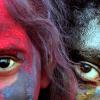 A legszínesebb tavaszünnep a világon – a holi (होली), a színek és a tavasz hindu ünnepe