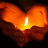 Meghívó a 2010. április 17-ei holokauszt megemlékezésre