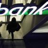 Elindul a magyar szegénybank