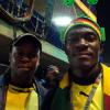 A Biblia szerint Ghána lesz a világbajnok