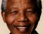 Várhatón megjelenik a dél-afrikai labdarúgó-világbajnokság döntőjén Nelson Mandela
