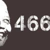 Nelson Mandela üzenete a ghánai Fekete Csillagoknak