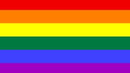 Szélsőjobboldali támadás a Budapest Pride ellen