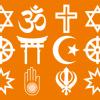 Politikai felhatalmazás a szekuláris (?) Magyarországon 2010-ben – mennyire régi a vallási hagyomány?