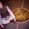 """Muhammad Yunus Nobel-díjas közgazdász: """"lesz roma miniszterelnöke Magyarországnak"""""""