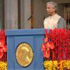 Szegények bankja – beszélgetés a Nobel-díjas Muhammad Yunusszal