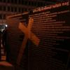 Tiltakozás a Jobbik megalázó kampánya ellen