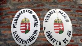 Băiaşii, urmaşii ţiganilor fugiţi din România