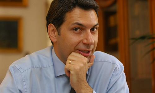 """Lázár János: """"integráció nélkül képtelenség megvalósítani a Fidesz hirdette eszményt"""""""