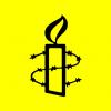 Romák elleni erőszak: kegyetlen kritikát kaptunk