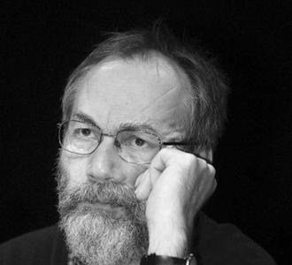 Tamás Gáspár Miklós a buddhista cigányokról