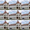 Nem jár kártérítés a jászladányi magániskola fenntartójának