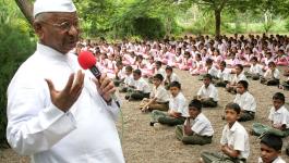 """Az akasztásoktól sem riad vissza India """"egyszemélyes hadserege"""""""