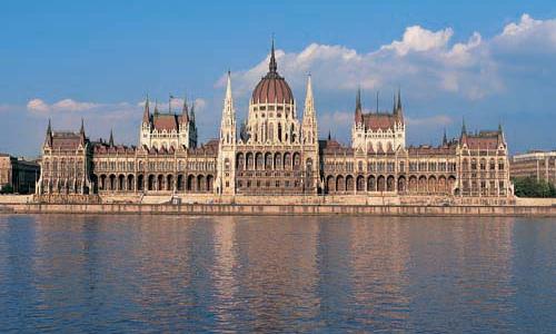 """Endrésik Zsolt jobbikos képviselő felszólalása a Parlamentben: """"Buddhista cigányok, akik holokauszt-menetelnek zsidó vezetőkkel, pláne Borsodban?"""""""