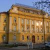 A gyöngyöspatai önkormányzat ellen iskolai szegregáció miatt a Heves Megyei Bírósághoz eljuttatott keresetlevél