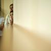 Az Esélyt a Hátrányos Helyzetű Gyerekeknek Alapítvány javaslatai a Nemzeti Társadalmi Felzárkózási és Roma Stratégia (2011-2020) tervezethez