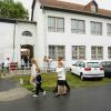 """Kettéosztott iskola: leomolhatnak a """"dac falai"""""""