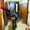 Derdák: a Jobbik sem zárná be a cigányiskolát