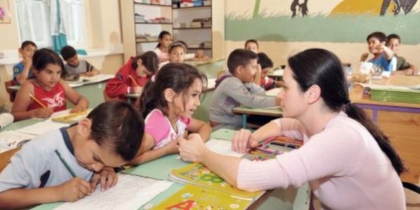 CigA?ny gyerekek iskolai szegregA?ciA?ja: eurA?pai elvek, hazai gyakorlatok