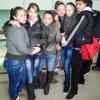 Iskola sportnap Alsózsolcán