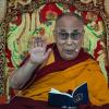 Dalai Lama to Myanmar, Sri Lanka Buddhists: Stop violence against Muslims