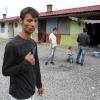 Úrad chcel zo študenta gymnázia z osady urobiť murára