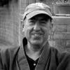 Alan Senauke