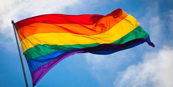 Szorejj: A Magasztos Buddha tanítása a transznemű emberekről
