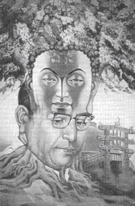 Buddhambedkar