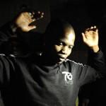 20100705delafrika7