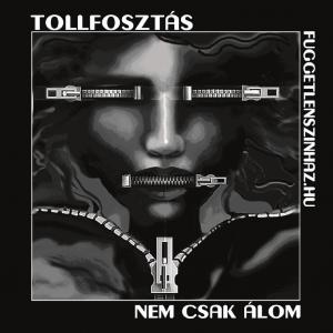 Plakát illusztráció: Oláh Zoltán