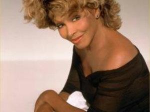 Tina_Turner_Biography_2_e3598d2b06