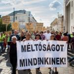Fotó: Bődey János / Index